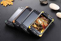Защищенный Смартфон Discovery V9 Black