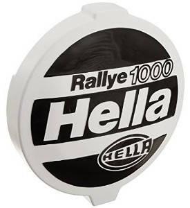 Крышка для фар Hella Rallye 1000 FF 8XS 154 186-001, фото 2