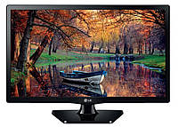 LED (LCD, ЖК) Монитор LG 24MT47DC-PZ
