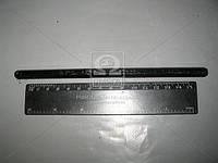 Вал привода насоса маслянный ГАЗ 53 (производитель Украина) 13-1011220-03