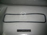 Прокладка крышки коромысел автомобиль ГАЗ 53 (13-1007245) (4051) 13-1007245