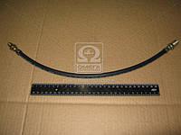 Шланг тормозной ГАЗ 53 задний (производитель Миасс) 53-3506025