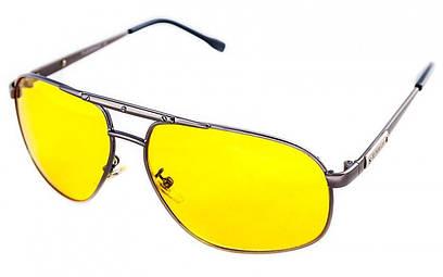 Очки для водителя купить Киев Eldorado EL0084