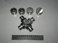 Крестовина вала карданного ГАЗ 53 (производитель Прогресс) 53А-2201025