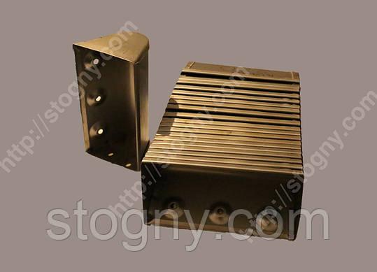 Ковш для нории К-280, фото 2