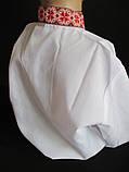 Детские рубашки с узором., фото 5