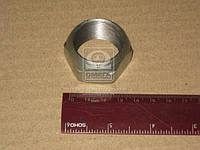 Гайка колеса заднего ГАЗ 53 резьба правый(производитель ГАЗ) 250716-П29