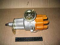 Распределитель зажигания ГАЗ 53, ГАЗ 3307 бесконтактный (производитель СОАТЭ) 2402.3706-10