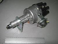 Распределитель зажигания ГАЗ 53, ГАЗ 3307 контактный (производитель СОАТЭ) Р-133