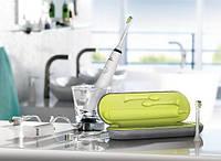 Электрические зубные щетки Philips HX9382/04