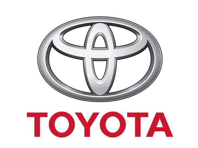 Toyota/Lexus