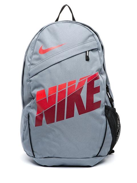 Рюкзаки Nike ( Найк ) городские, школьные, повседневные .