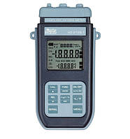 Оксиметр Delta OHM HD2109.1