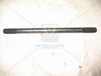Шпилька головки блока ГАЗ 3307 М12х1,25х170 (производитель ЗМЗ) 53-11-1003118-01