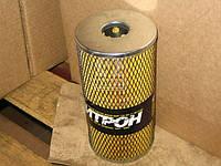 Элемент фильтр маслянный ГАЗ 53, 3307, 66 увеличеный ресурс (R эфм 141) (производитель Цитрон) 53-1012040