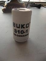 Стартер для люминесцентных ламп Buko S10 4-65W