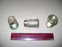Футорка ГАЗ 3307,53 ( внутренний резьбалевая) (производитель ГАЗ) 250721-П29