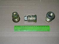Футорка ГАЗ 3307,53 ( внутренний резьбаправая) (производитель ГАЗ) 250720-П29