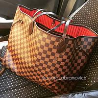 Копія сумка Louis Vuitton