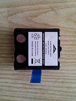 Аккумулятор для рации, радиостанции Motorola TLKR T-5, фото 1