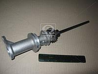 Привод распределителя зажигания ГАЗ 53 13-1016010-02