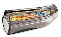 Кондитерская витрина Dorado ES System (холодильная)