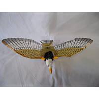 Летающая игрушка Летающий орел