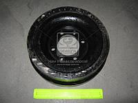 Барабан тормозная ГАЗ 53,66 стояночные 51-3507052-42