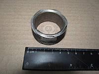 Шестерня спидометра ведущий ГАЗ 53 (производитель ГАЗ) 53-12-3802033