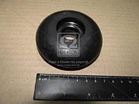 Подушка опоры двигатель ГАЗ 53 задняя (производитель ГАЗ) 53А-1001050-21