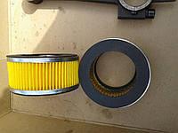 Фильтры для компрессора ЭПКУ, Ремеза, Аиркаст.
