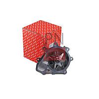 Помпа двигателя БОГДАН A091/A092 (ISUZU 4HF1/4HG1/4HG1T) (8972126751/8973333610/8943768580/ 8971096760) JAPACO, фото 1