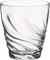 "Набор стаканов низких Bormioli Rocco ""DAFNE"" 154110Q (3 шт / 240мл)"