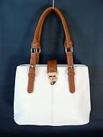 Модные женские сумки, фото 1