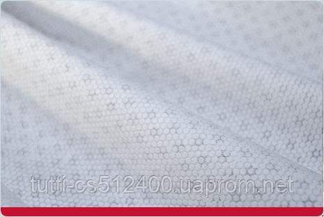 термопрослойка в подушках и одеялах