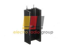 Радиатор CI-035
