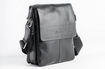 Небольшая мужская сумка Fashion 3010-001
