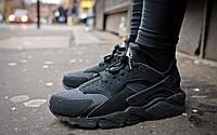 Кроссовки Nike Huarache, фото 1