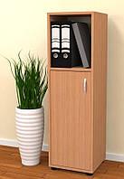 Шкаф для документов (Т 0263)
