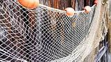 Рыболовные сети, сетеполотна, неводы, раколовки, ятеря, пауки, шнуры, поплавки, грузики