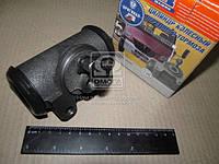 Цилиндр тормозной рабочий ГАЗ 3307,3309 задний без АБС (производитель ГАЗ) 4301-3502040