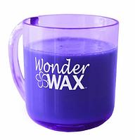Воск для депиляции Wonder Wax - воск для депиляции, средство удаления волос, избавиться от волос, во
