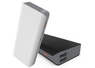 Универсальная мобильная батарея FrimeCom 5SI-WT
