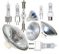 Лампы (лампы специального назначения)