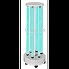 Опромінювач бактерицидний (кварцовий) пересувний ОБПе-450м