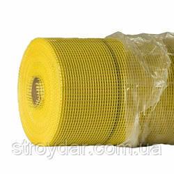Сетка штукатурная Kreisel – 160гр/м2, 55 м2