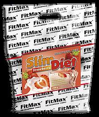 Заменитель питания Slim Diet (2,0 кг) FitMax