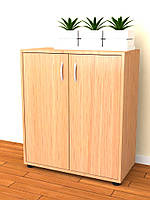 Шкаф для бумаг (Т 0268)