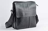 Мужская сумка Fashion 3010-0