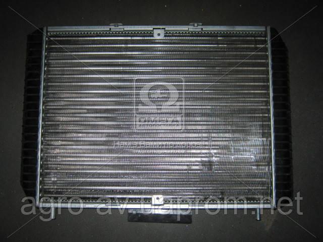 Радиатор вод. охлажд. (3110-1301010-20) ГАЗ 3110